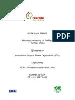 FireFight workshop report Ghana.pdf