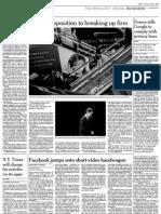 IHT Page.pdf