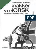 79790574-så-snakker-vi-norsk