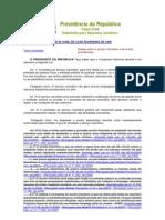 Lei9608_18Fevereiro1998