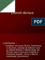 70871474-Distrofii-dentare-c5