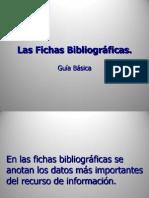 Como Preparar Bibliografias Segun APA