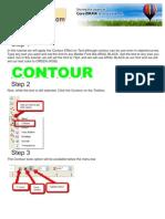 Contour PDF