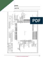 samsung ml 1650Schematic Diagram.pdf