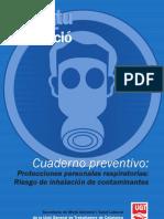 cuaderno_proteccion_respiratorias.pdf