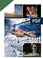 Guida agli sport ad Ancona - 2013