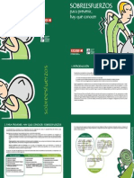 Guía Sobreesfuerzos.pdf