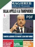 Edition Du Jours(165)