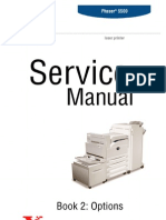 Phaser 5500 Service Manual Bk 2