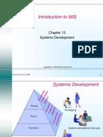 Management Information System 12[1]