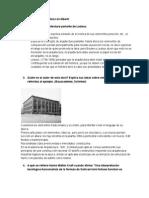 Tª Arquitectura Agrasar - Google Drive