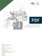 Guía PRL Castellano-Portugués.pdf