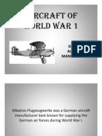 Albatros - Aircraft-of-World-War-1.pdf