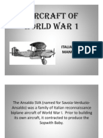 Ansaldo - Aircraft-of-World-War-1.pdf