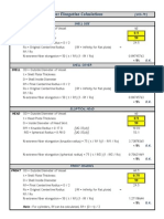 Extreme Fiber Elongation Calcs - J.S..xlsx