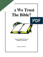 bible_so