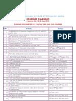 academiccalendar 2012