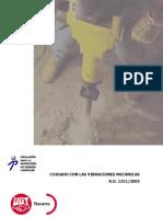FOLLETO VIBRACIONES MECÁNICAS.pdf