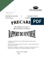 Rapport_synthese_seminaire_sur_les_APE.pdf