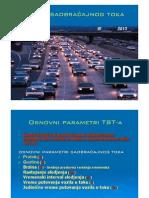 TST SFD III P 2013