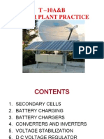 power plant ppt.ppt