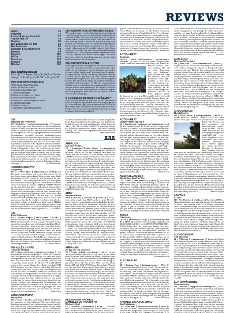 Film-fanartikel Filme & Dvds Aufrichtig Alptraum Vor Weihnachten Zeichen Satz Von 5 Vinyl Aufkleber Aufkleber Offizielle