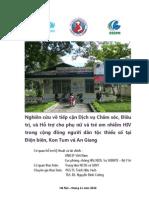 Nghien Cuu Ve Tiep Can Dich Vu Cham Soc Dieu Tri Va Ho Tro Cho Phu Nu Va Tre Em gWNaK 20130504023830 97383