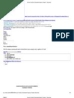 Guía de Fallas de Pavimento Rígido y Flexible - Soluciones