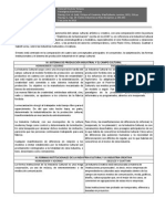 DSV Resumen