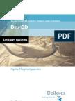 Delft3D-FLOW User Manual