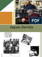 6 Derrida