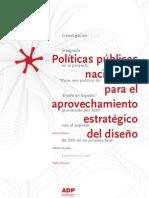 politicas_disseny