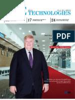 zte-telcom.pdf