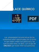 030_enlace_quimico_grs-3