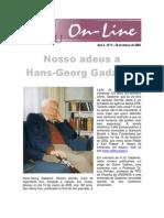 IHU 009 - Gadamer.pdf
