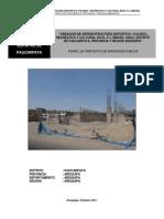 INFRAESTRUCTURA DEPORTIVA -COLISEO-.pdf