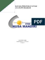 DATA FLOW DIAGRAM.pdf