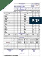 03-06-13.pdf