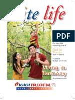 Elite Life Feb09