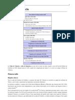 Taifa de Valencia.pdf