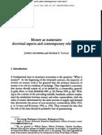 Ascheim and Tavlas.pdf