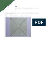 5 Pattern Base