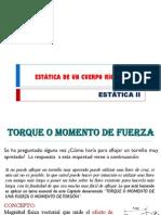 3 - Estática II.pdf
