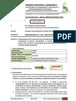INFORME TÉCNICO 025-2013_INICIALES-CELENDIN-SAN MARCOS