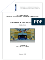 1 Exercícios actualiz.pdf