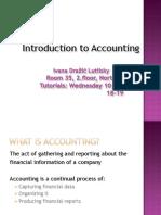 Lutilsky- Accounting lecture/predavanja BDIB