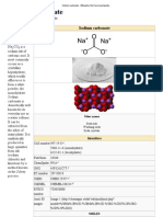 Sodium Carbonate - Wikipedia, The Free Encyclopedia