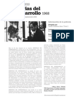 144729275-Memorias-Del-Subdesarrollo-Espanol.pdf