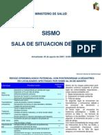 3946462-sismo-ica-2007-MINSA