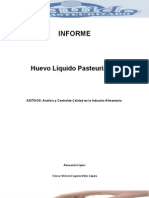 Sena Virtual Semana 2.PDF